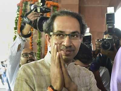 Uddhav Thackeray to visit Ayodhya on March 7: Sanjay Raut