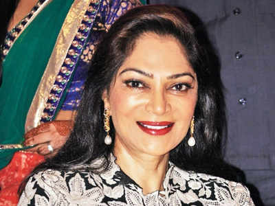 Simi Garewal to return with another rendezvous chat show?