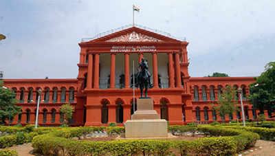 Karnataka High Court shaves off lorry-driver's  jail sentence for running over Kunigal jaywalker