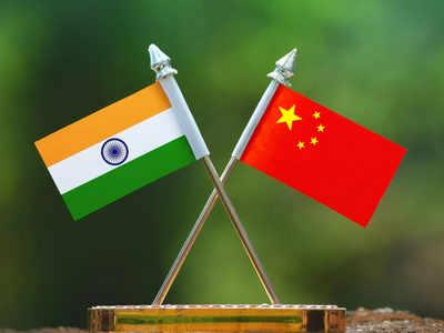 India, China agree to resolve pending border disputes