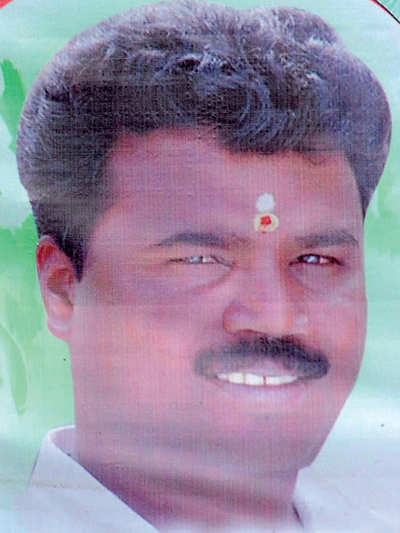 Two killers of Corporator's husband surrender in court