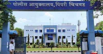 Three docs cheat bank of Rs 6 cr, held