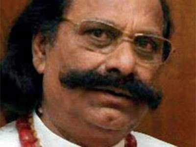 SC to hear appeal of BJP MLA on April 22