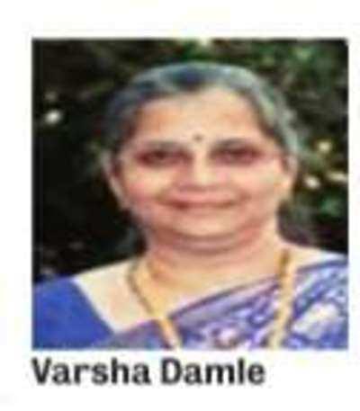 Dadar school principal does not have govt nod, reveals RTI
