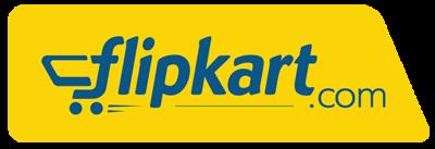 Flipkart hires without interviews
