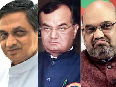Operation Kamalam moves to Gujarat