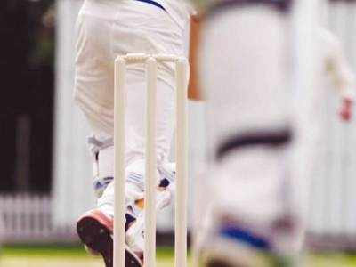 India's two home Tests cleared of 'spot-fixing'