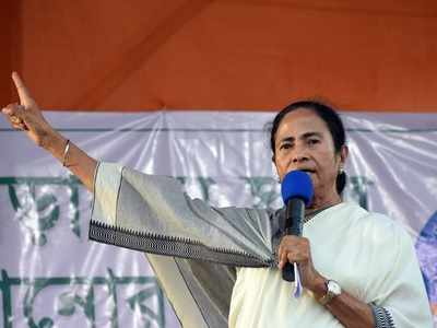 West Bengal Assembly Polls: Mamata Banerjee plans 600 rallies in various districts