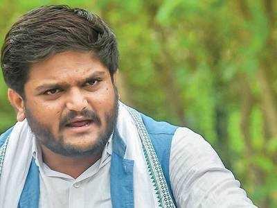 'After the slap, BJP offered me security. So that I die sooner?'