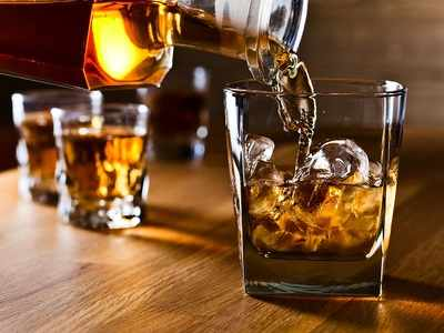 Drinking alcohol during pregnancy alters genes in infants, finds study