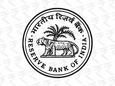 Curbs on City Co-op Bank extended by 3 months