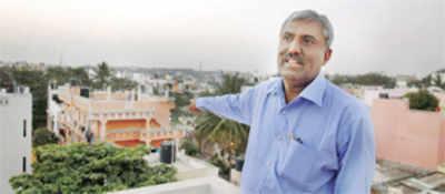 Akrama-Sakrama looks set to bail out Nandini Layout