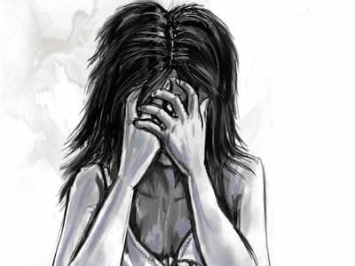 Diamond merchant, 50, accused of raping visitor