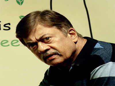 Ananth Nag steals the show in Weekend