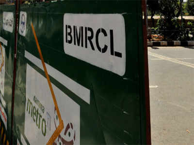 BMRCL opens bids for ORR Metro line