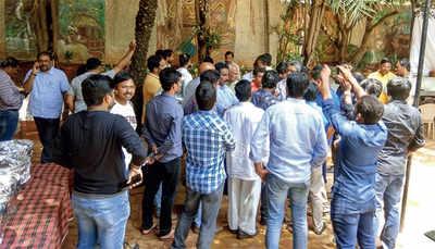 Did Telugu anger bury BJP?