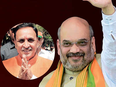 Rajya Sabha Polls: Scores settled; BJP had the last laugh