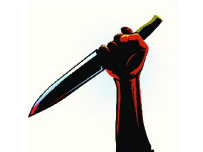 20-year-old man bludgeoned to death on skywalk near Ghatkopar railway station; accused held