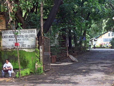 BMC may lose 129-year-old historic hospital in Matunga over non-payment of dues