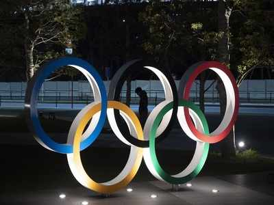 IOA seeks suggestion from NSFs and SOAs for resumption of sports in India