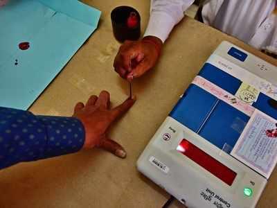 Maharashtra polls: Duplicate voter IDs for 5.5 lakh flood-hit people