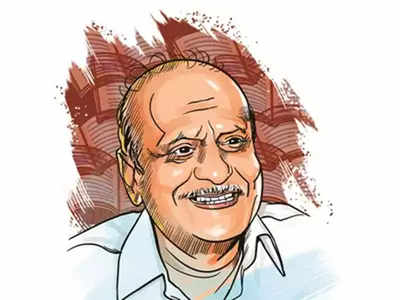 Chargesheet against 6 for Kalburgi murder