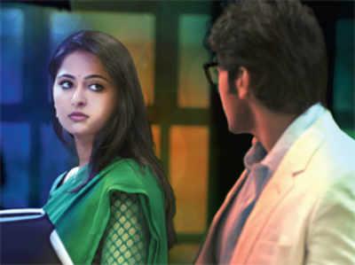 Movie review: Irandam Ulagam
