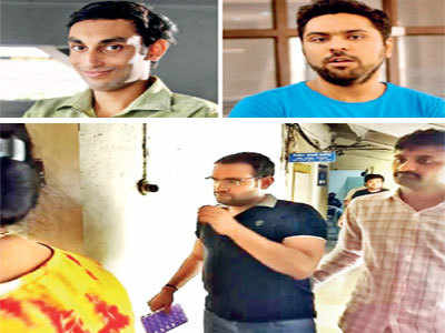 Decide on bail plea of accused in one week, HC tells Pune court
