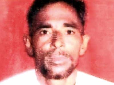 Gehlot govt orders re-investigation into Pehlu Khan case