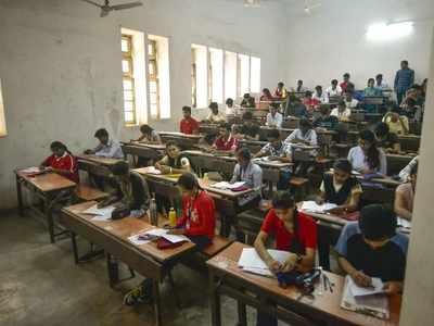 Maharashtra: Cancel examinations for students studying in the final year, Yuva Sena writes to UGC