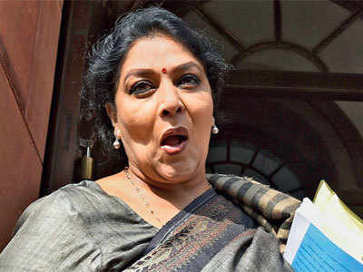 'No GST on laughter, so don't need permission'