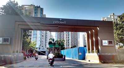 Court raps directors of Abhinav Group for 'excess construction'