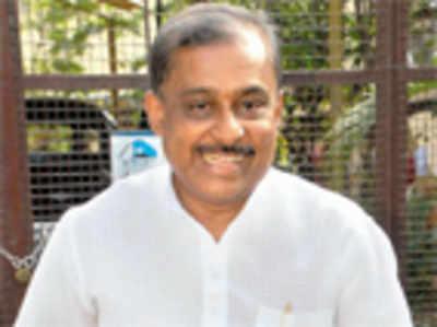 Hamsalekha to don director's hat