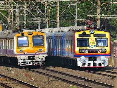 Bombay High Court directs Western Railway to address medical emergencies swiftly