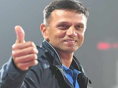 Rahul Dravid, Ricky Ponting, Claire Taylow inducted into ICC Hall of Fame