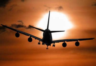 DGCA extends suspension of scheduled international passenger flights till Dec 31