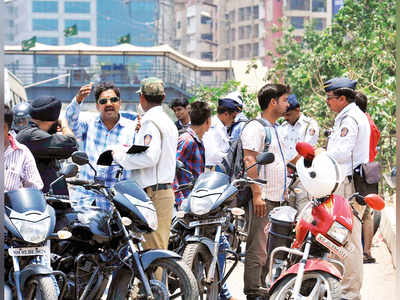 Rs 220 cr in road safety fund, state spends Rs 35 cr
