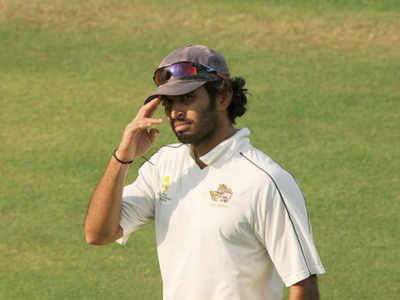 Abhishek Nayar: Everyone wants to beat Mumbai