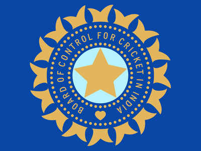 BCCI AGM to decide on cricket in Los Angeles Olympics, 2 new teams in IPL