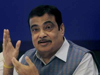 High traffic fines to avert road accidents, not to earn revenue: Nitin Gadkari