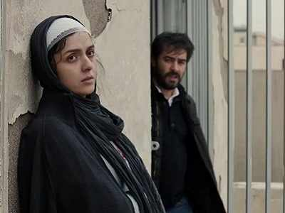 The Salesman movie review: This Oscar-winning Iranian film is full of intrigue