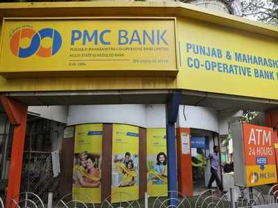 Maharashtra government suggests merger of scam-hit PMC Bank with MSC Bank