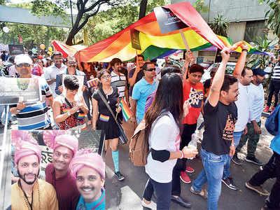 CAA, NRC row splits Pune pride planners