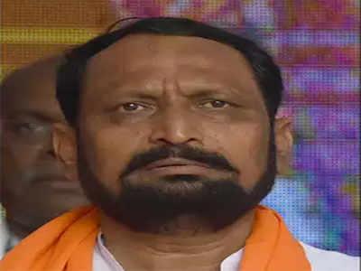 Deputy Chief Minister Laxman Savadi's  visits to Delhi raises many brows