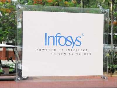 Infosys fires non-performing techies at multiple levels as part of its involuntary attrition