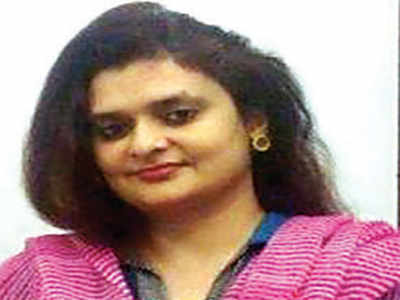 India will grow sharply with Modinomics 2.0
