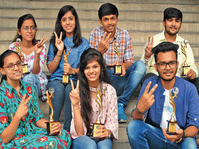CS Foundation results out: City girl is All-India topper