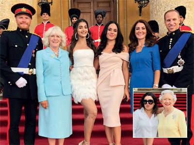 Housefull 4: Akshay Kumar, Kriti Sanon, Bobby Deol-starrer kicks off in London with a song
