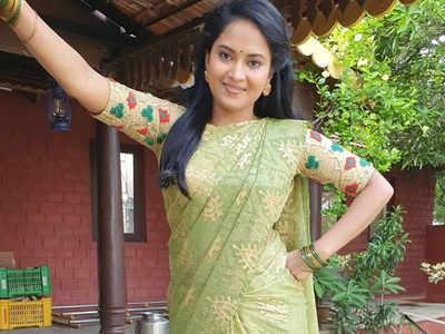 Three over-possessive men drove Telugu TV actor to end her life