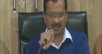 SC verdict an injustice to Delhi and its people, says Kejriwal